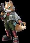 100px-Fox