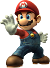 File:100px-Mario.png