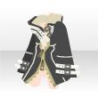 Coat 10335641 shop
