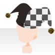 Hat 10368931 shop