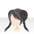 Hair 10321281 shop