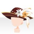 Hat 10408452 shop