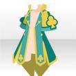 Coat 10357665 shop