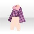 Coat 10341222 shop