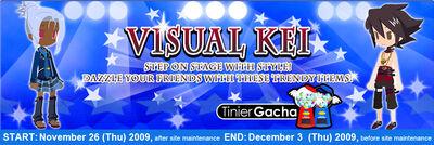 091126 visual kei title