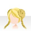 Hair 10321284 shop
