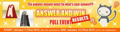 100107 answerEV header