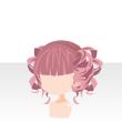 Hair 10352192 shop