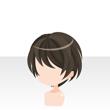 Hair 10363641 shop
