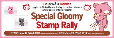 100519 gloomyEV header