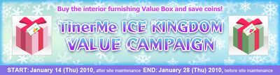 100114 ice kingdomCP header