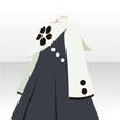 Coat 10318361 shop