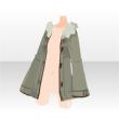 Coat 10387775 shop