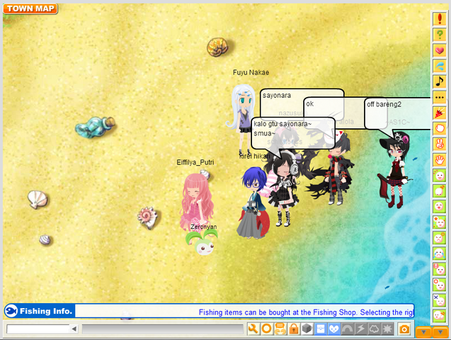 File:Shallow beach.png