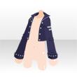 Coat 10401933 shop