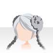Hair 10321296 shop