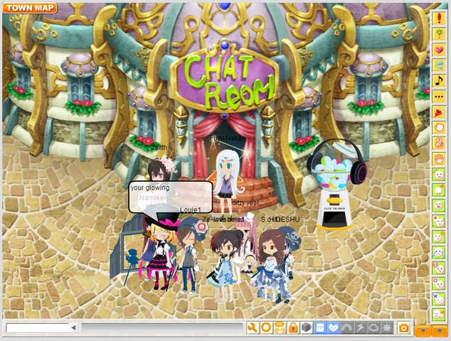 File:Chat Town.png