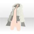 Coat 10341196 shop
