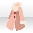 Coat 10338022 shop