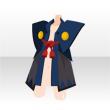 Coat 10367123 shop