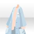 Coat 10339563 shop