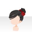 Hair 10372611 shop