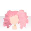 Hair 10375242 shop