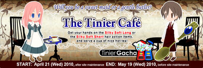 100421 cafe title