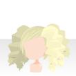 Hair 10375244 shop