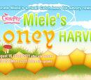 Miele's Honey Harvest Event