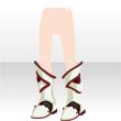 Shoe 10317716 shop