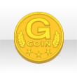 Gcoin