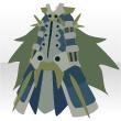 Coat 10332873 shop