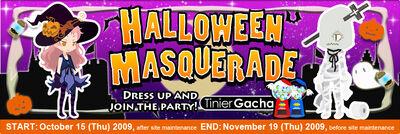 091015 halloween title