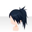 Hair 10350721 shop