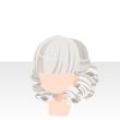 Hair 10381346 shop