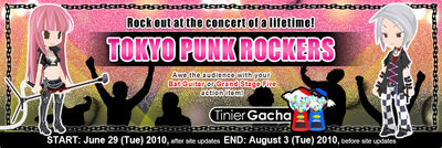 100629 rock title