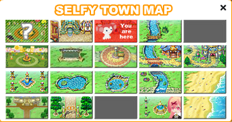 File:Chat Town Map.PNG
