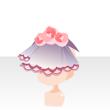 Hat 10341693 shop