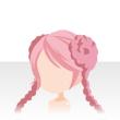 Hair 10321292 shop