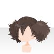 Hair 10369031 shop