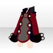 Coat 10326302 shop