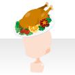 Hat 10429396 shop