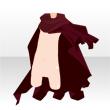 Coat 10362652 shop