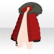 Coat 10341202 shop