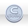 Petit coin 1