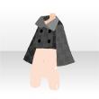 Coat 10341221 shop
