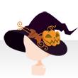 Hat 10337551 shop