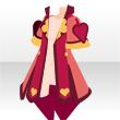 Coat 10357652 shop