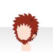 Hair 10330482 shop